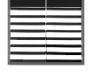 tg_kategoriebild