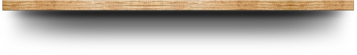 Holzleiste