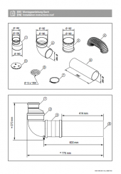 SmartFan D Montageanleitung