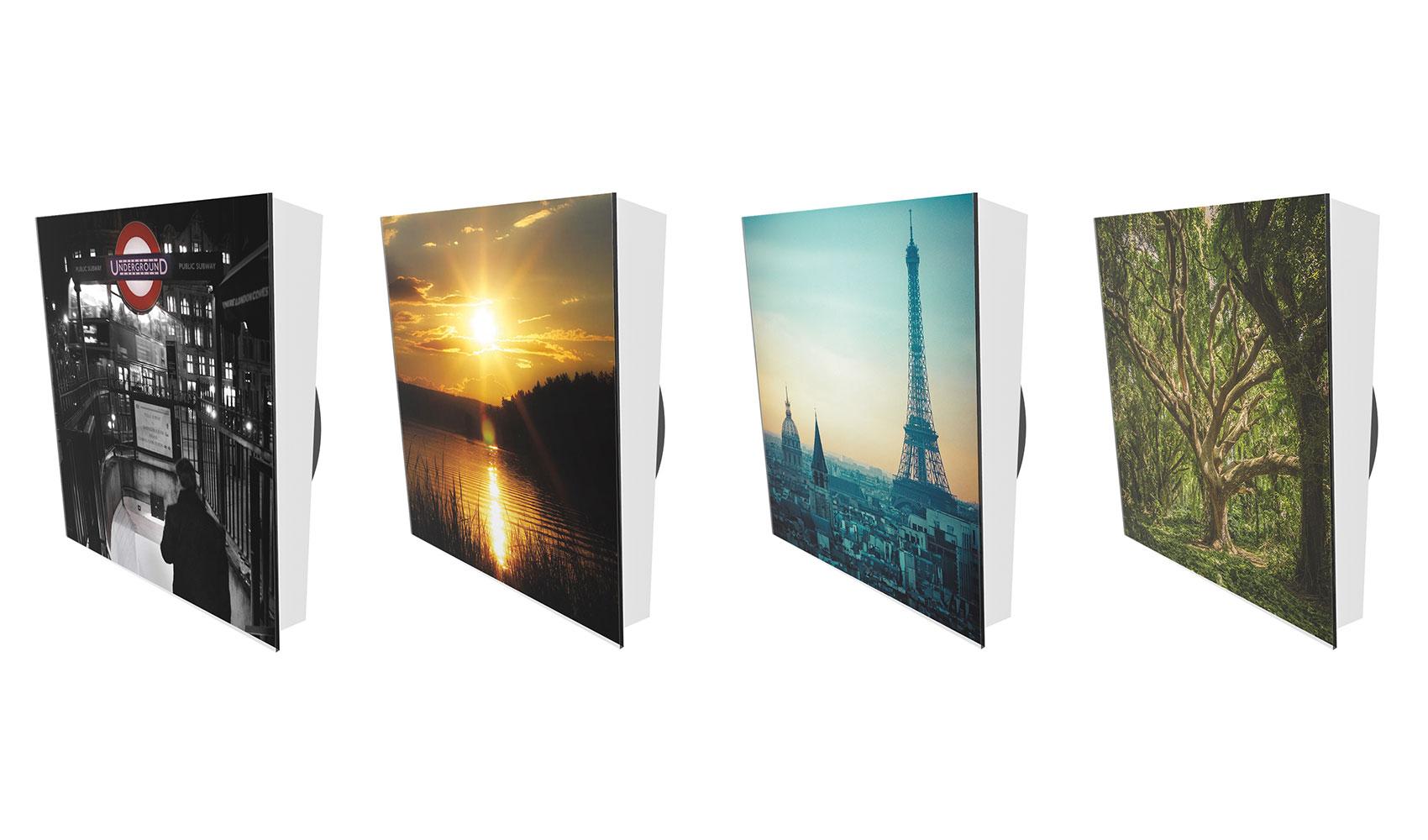 Designfan Collage