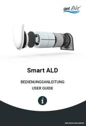 Smart ALD Bedienungsanleitung
