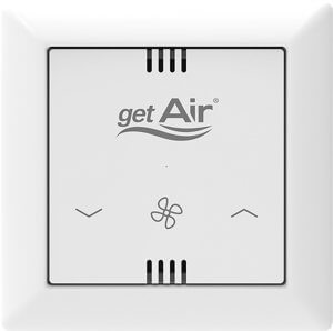getair pm smartcontrol hub und app motiv 2