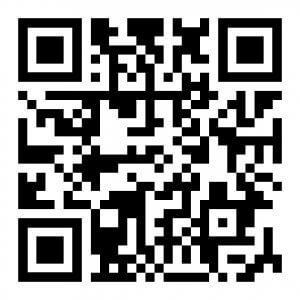 getair qr code smartfan