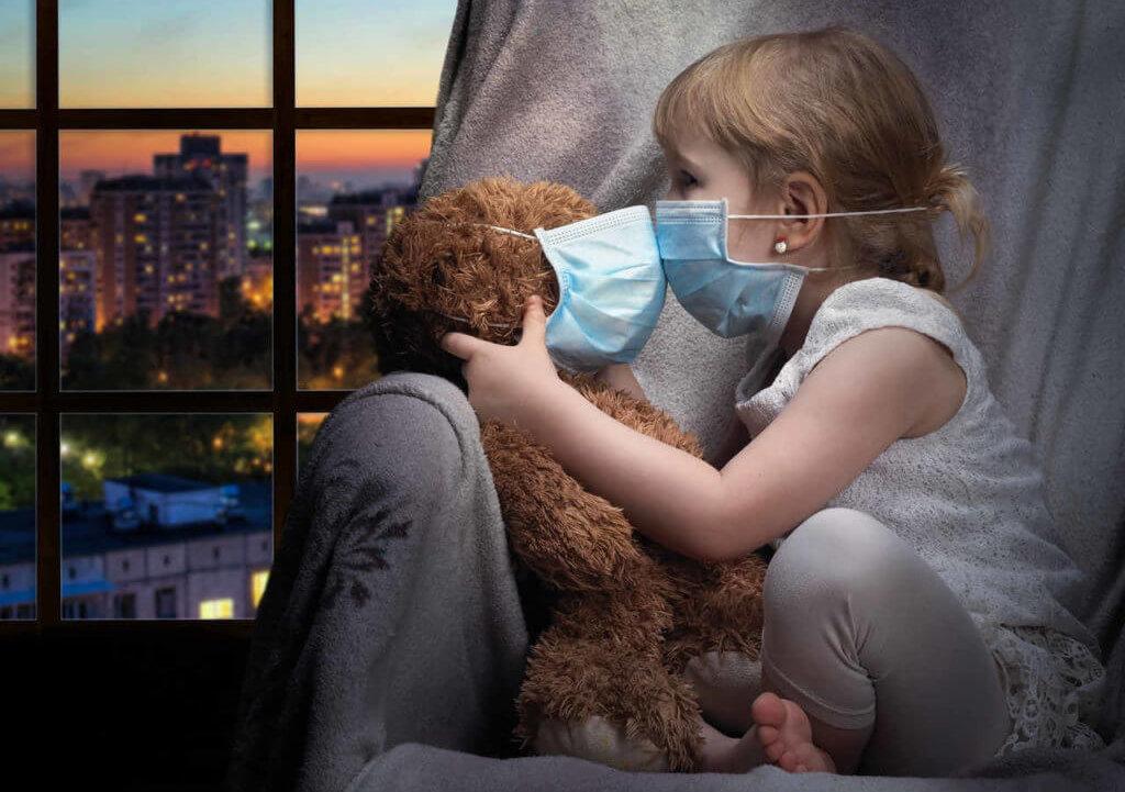 Gefahren für die Gesundheit durch Feinstaub